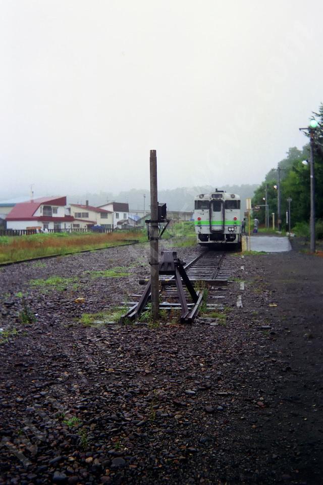 1993_030