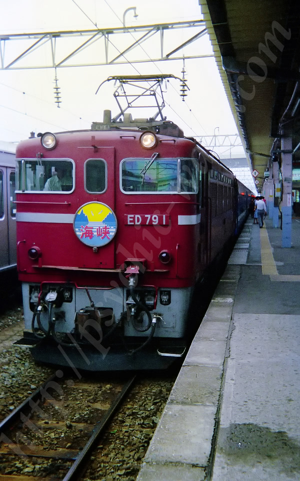 ED79 1