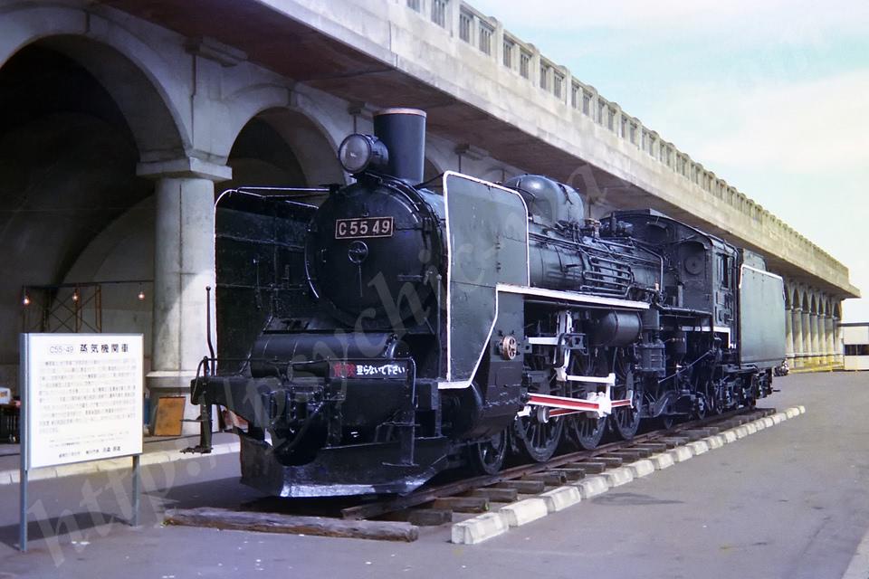 C55 49