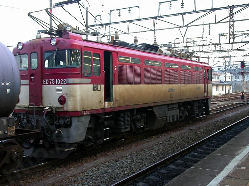 DSCN0924