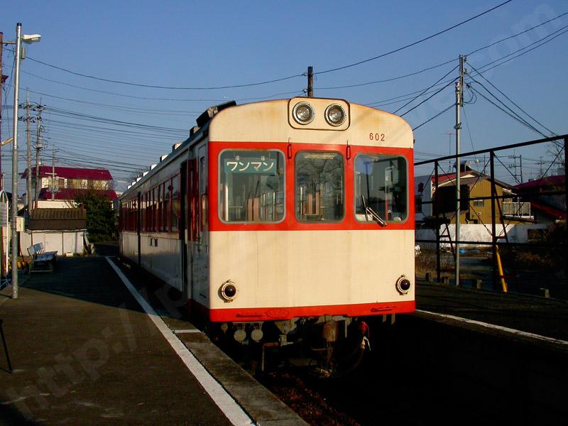 DSCN3381