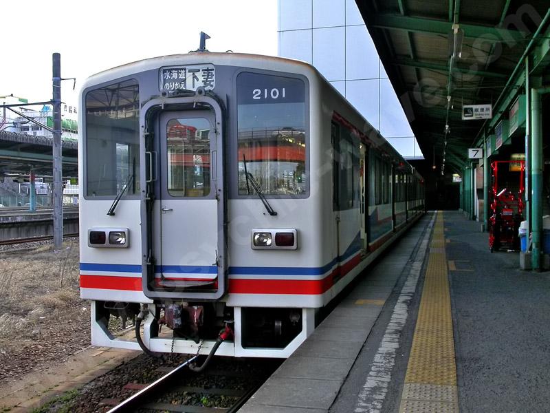 DSCN3796
