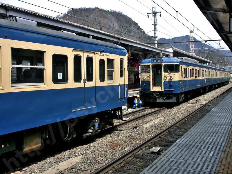 DSCN4648