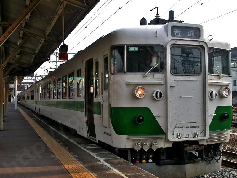 DSCN5138