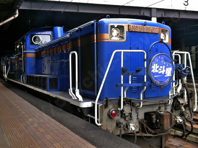 DSCN5438