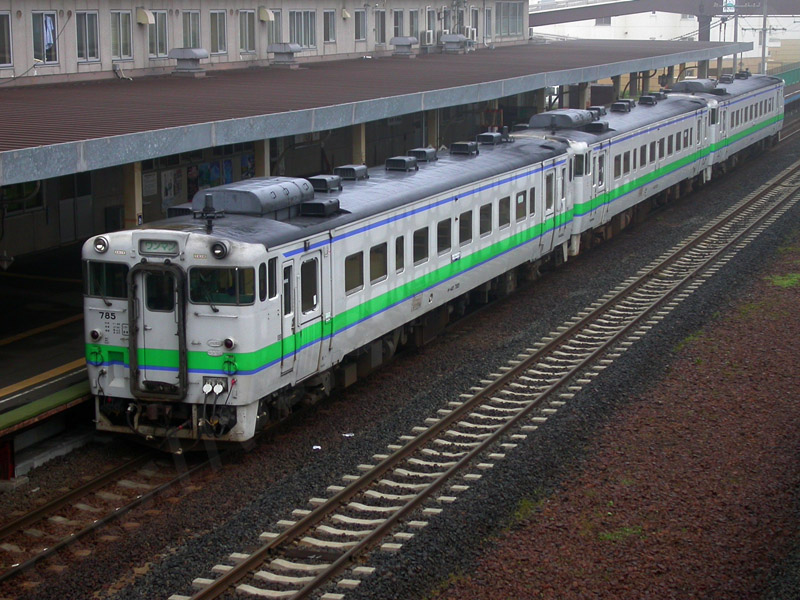 DSCN5643