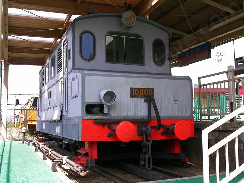 DSCN6321