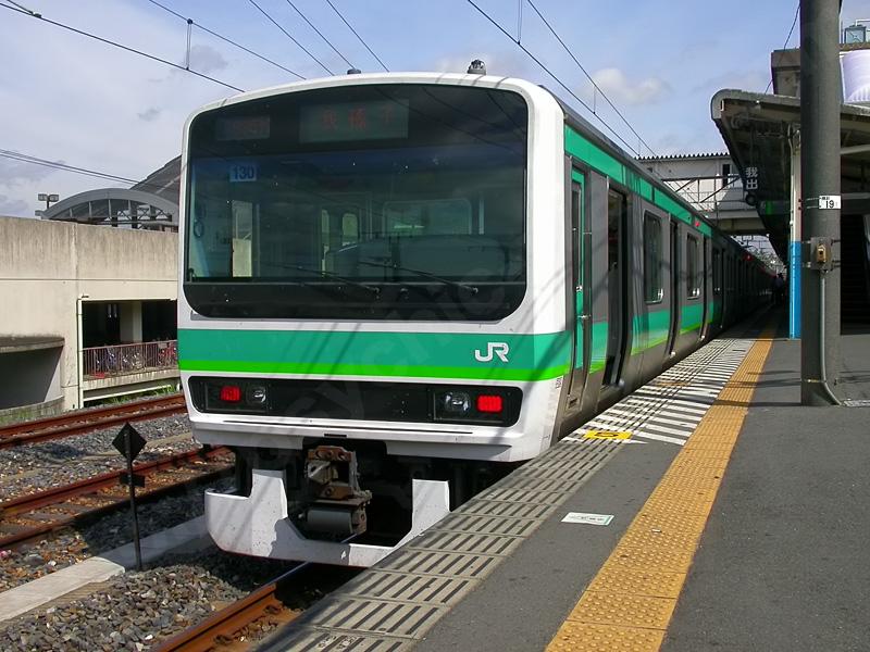 DSCN6648