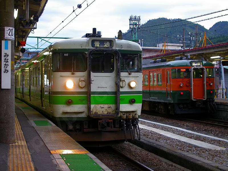 DSCN6990