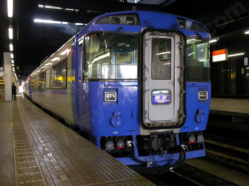 DSCN4216