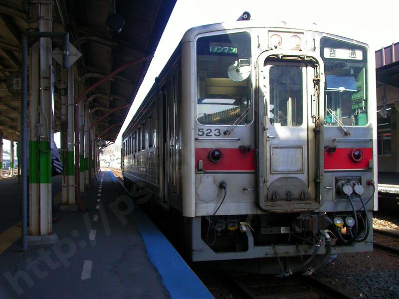 DSCN4338
