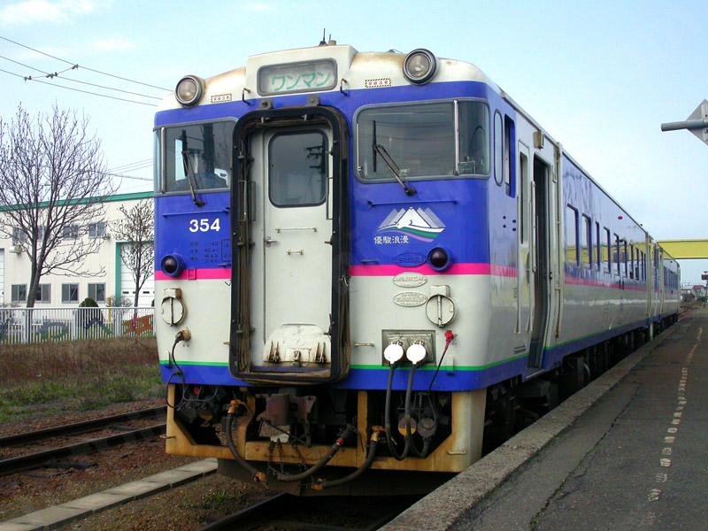 DSCN4458