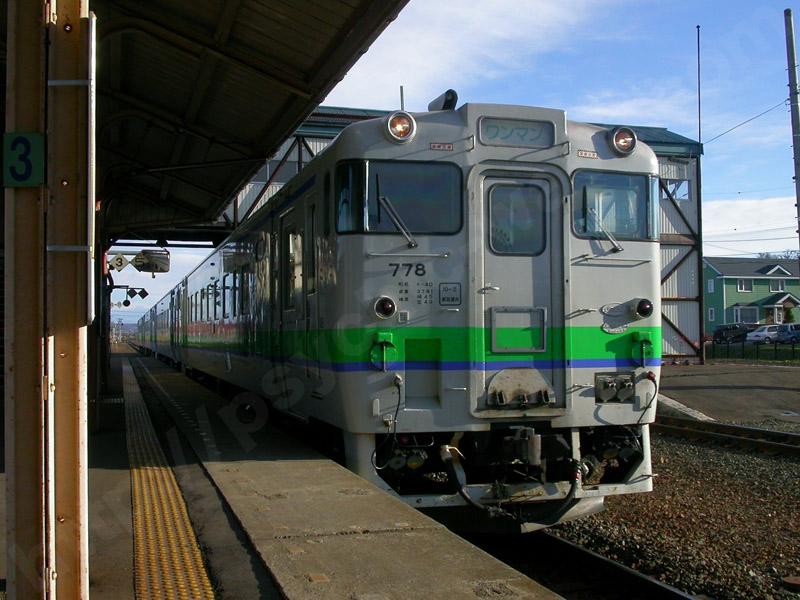 DSCN4521
