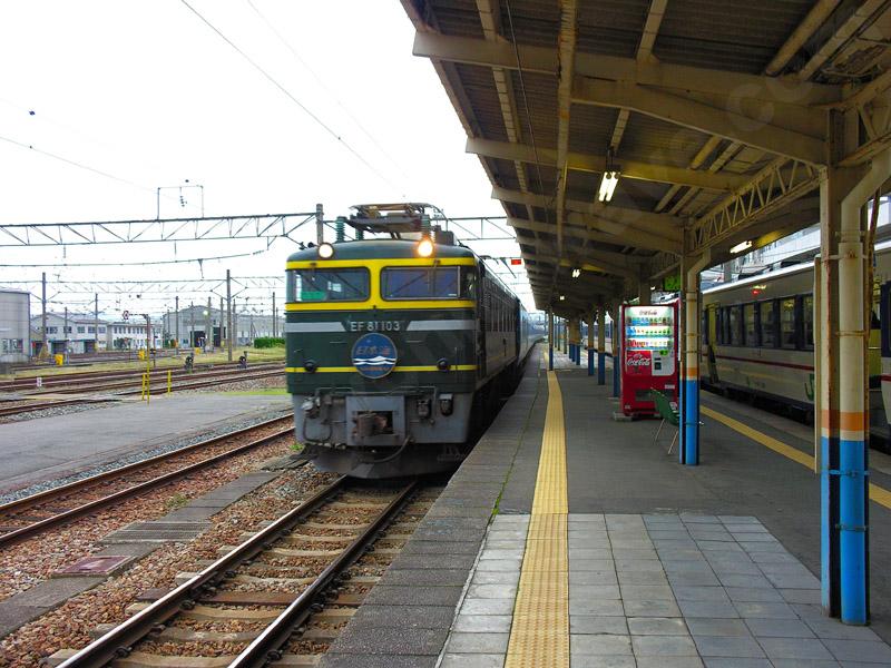 DSCN2203