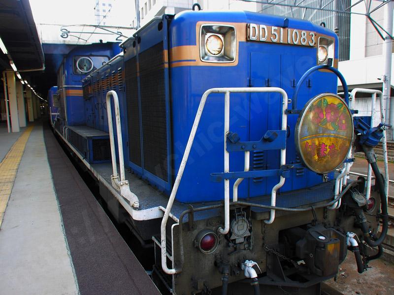 DSCN9380