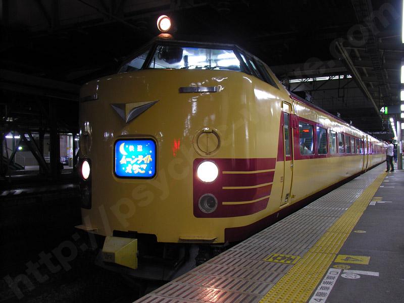 DSCN4100