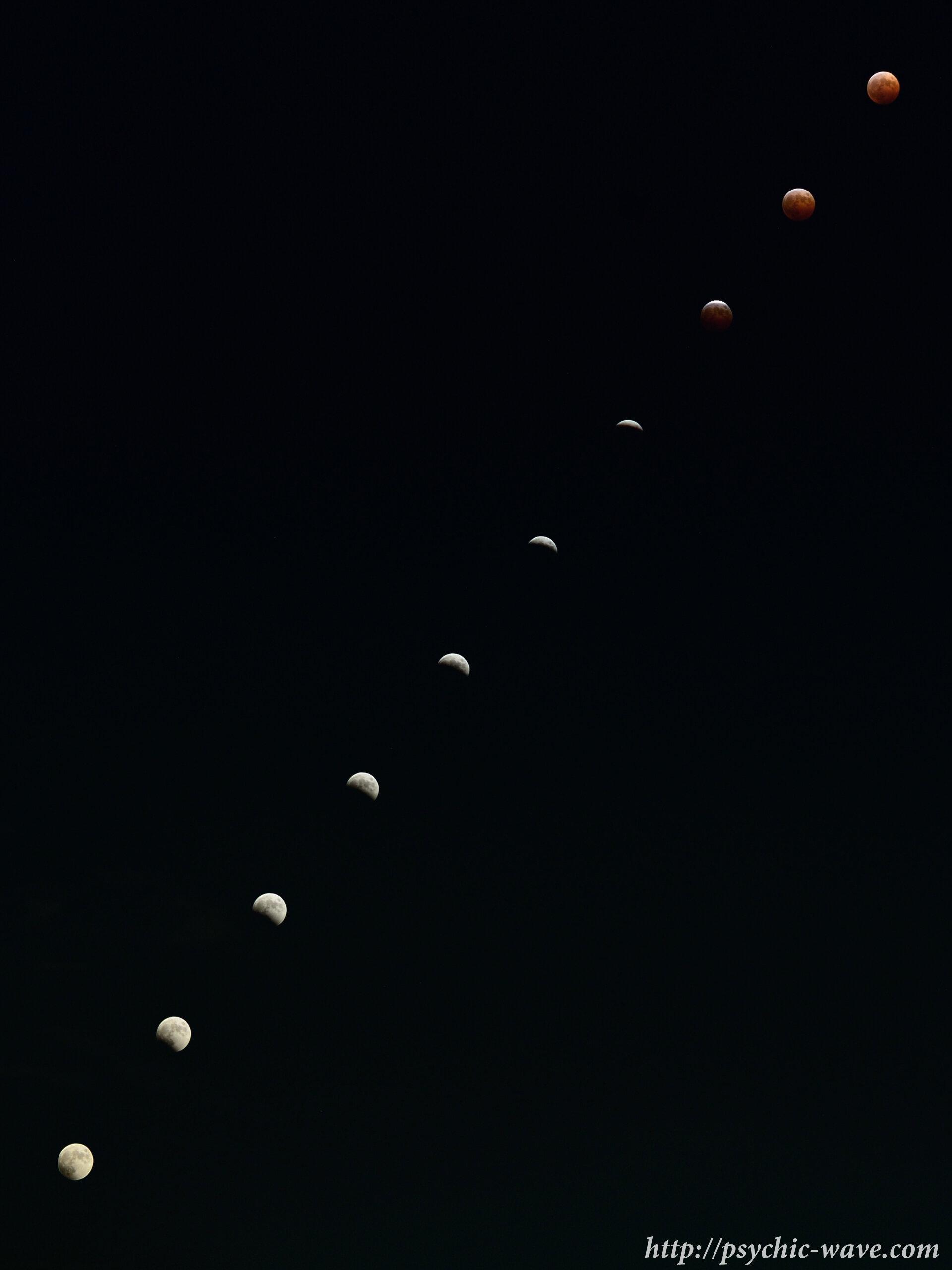 luner_eclipse2014