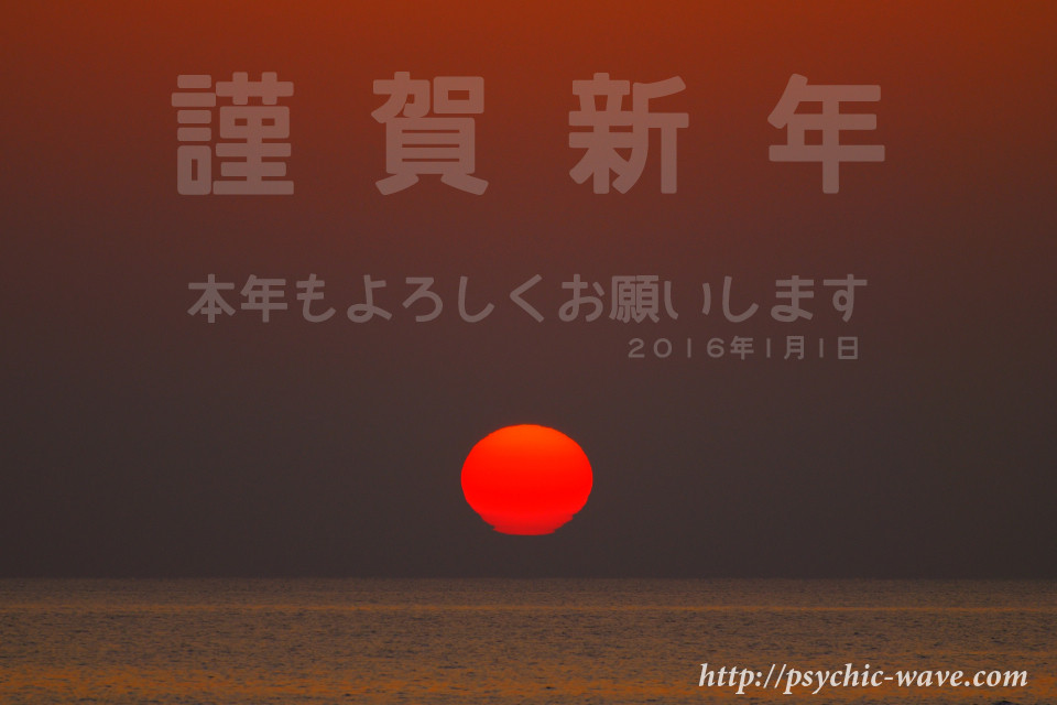DSC_0857n
