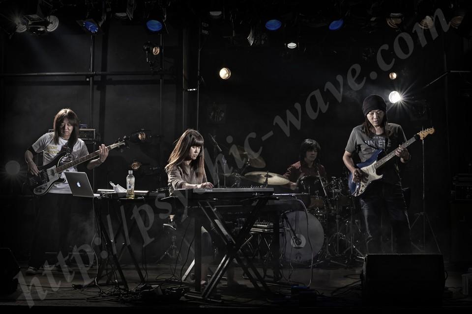 Yuka&Chronoship