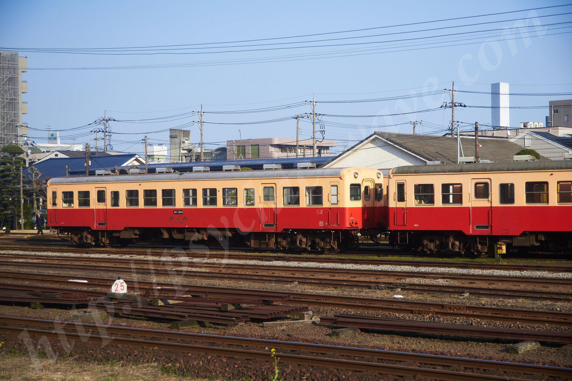 DSC_8200