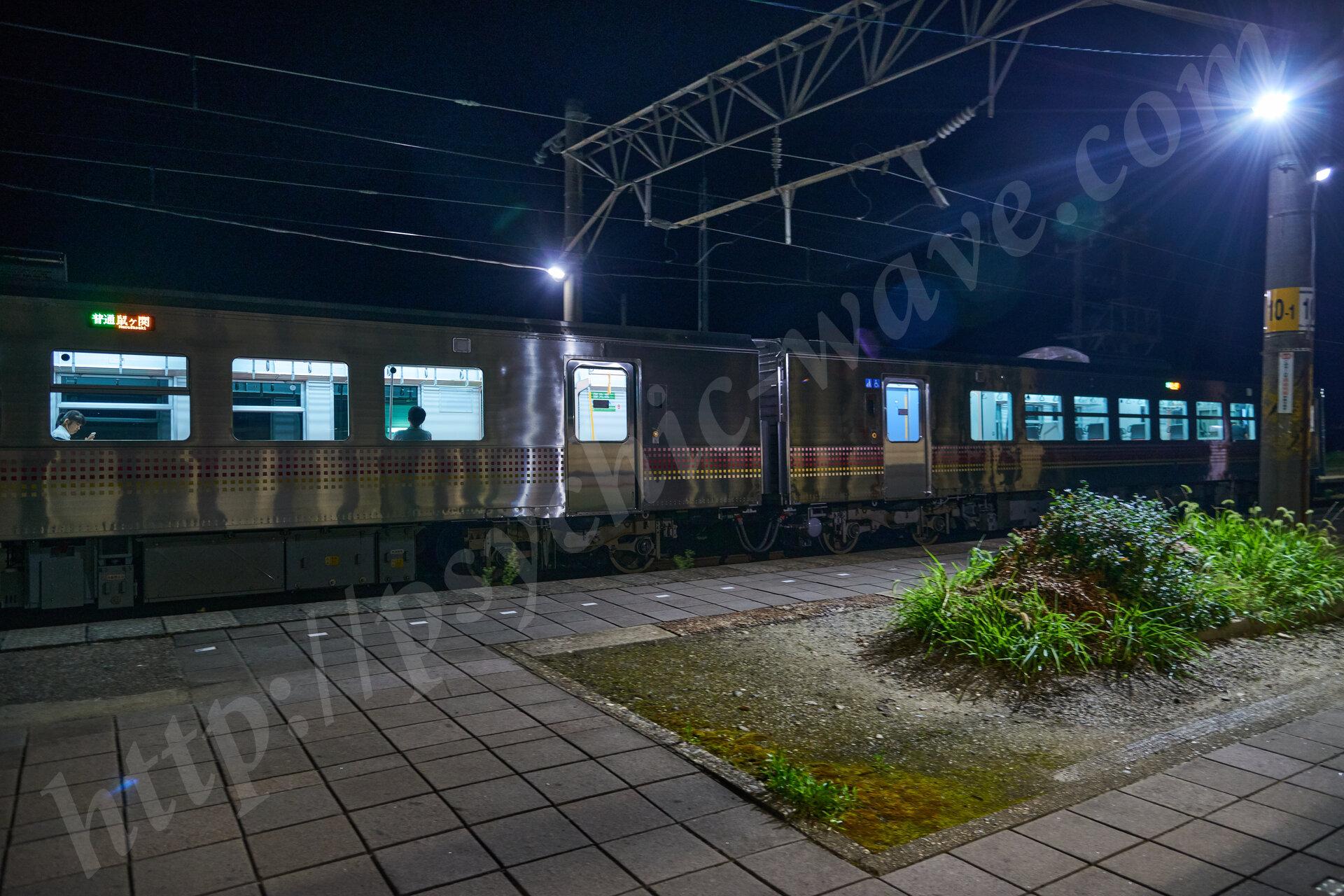 DSC_0748